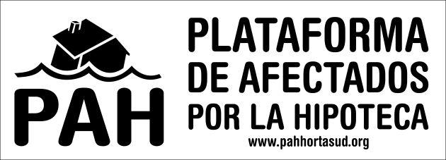 PAH B2